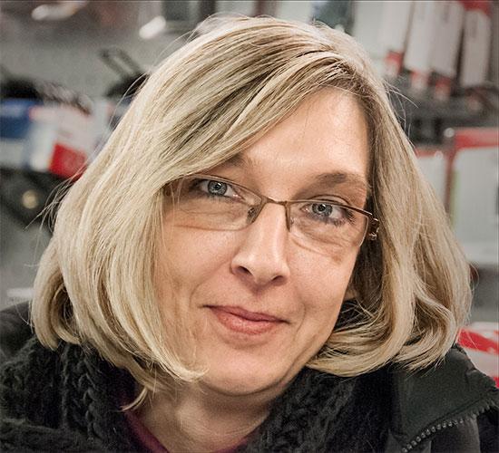 Katrin Gutjahr