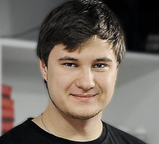 Marco Dewor