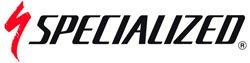 Logo des Herstellers Specialized