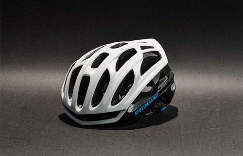 Kategoriebild – Helme