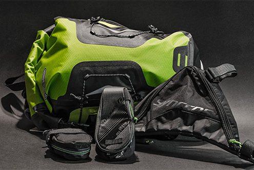 Kategoriebild – Taschen