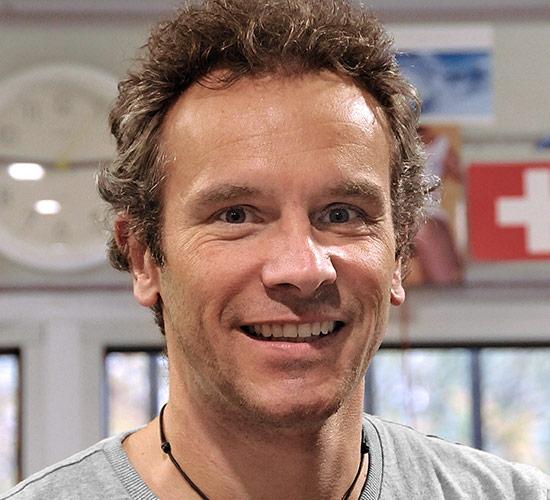 Marco Kufner