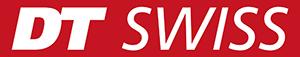 DT Swiss Logo