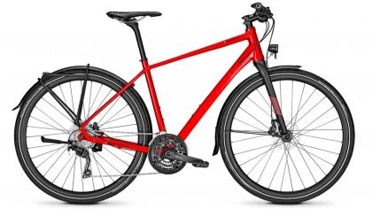Campana Radsport - Kalkhoff Endeavour Lite 30
