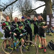 Campana Racing Team