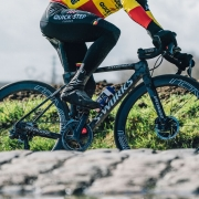 Specialized Roubaix S-Works