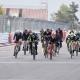 Campana Racing Team beim Cycling Circuit auf dem Nürburgring