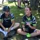 Campana Racing Team MTB Marathon Rursee