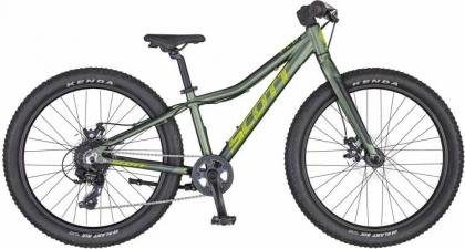 Campana Radsport - Scott Roxter 24 2020