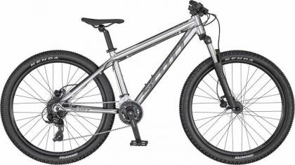Campana Radsport - Scott Roxter 26 Disc 2020