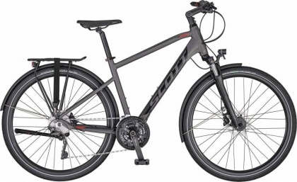 Campana Radsport - Scott Sub Sport 20 Men 2020