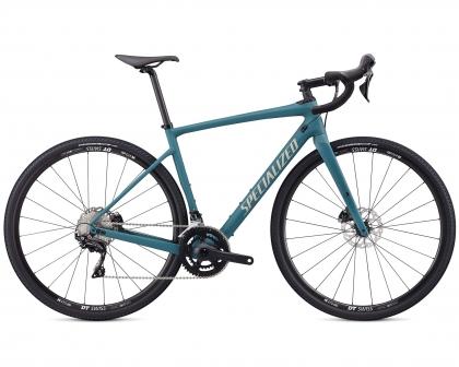Campana Radsport - Specialized Diverge Sport 2020