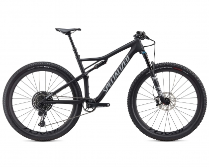 Campana Radsport - Specialized Epic Expert Carbon Evo 29 2020