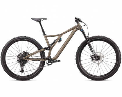 Campana Radsport - Specialized Comp Alloy 29 2020