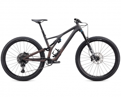 Campana Radsport - Specialized Stumpjumper Evo Comp Carbon 29 2020