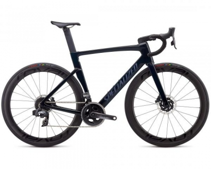 Campana Radsport - Specialized Venge Pro Sram Force eTap AXS 2020