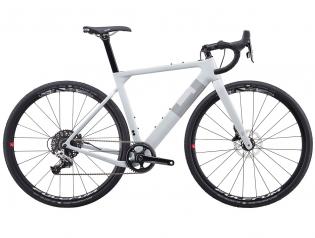 Campana Radsport - 3T Exploro Pro Rival 2020