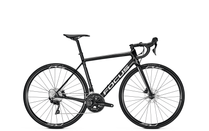 Campana Radsport - Focus Izalco Race Disc 9.7 2020