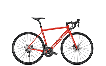 Campana Radsport - Focus Izalco Race Disc 9.8 2020