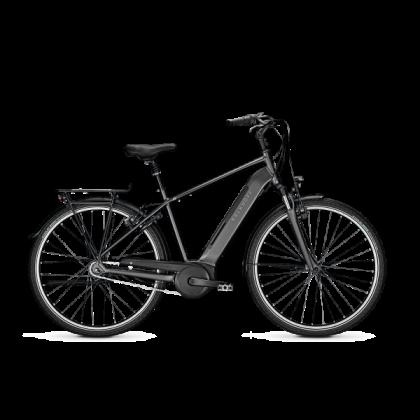 Campana Radsport - Kalkhoff Agattu 4.B Move 2020