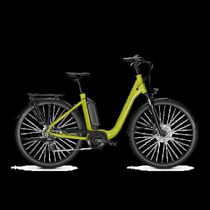 Campana Radsport - Kalkhoff Endeavour 1.B Move 2020