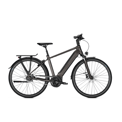 Campana Radsport - Kalkhoff Image 5.B Advance 2020