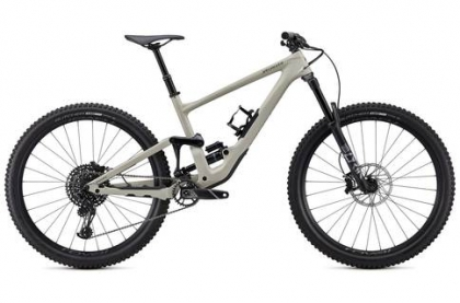 Campana Radsport - Specialized Enduro Elite 2020