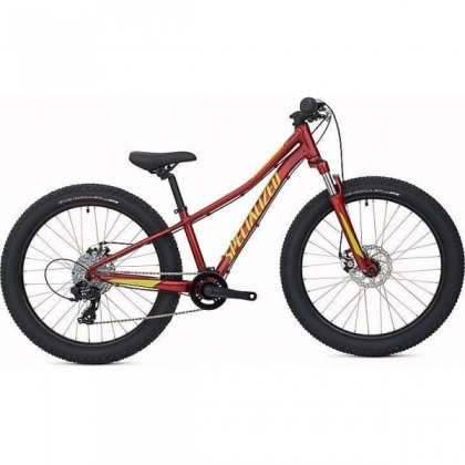Campana Radsport - Specialized Riprock 24 2019