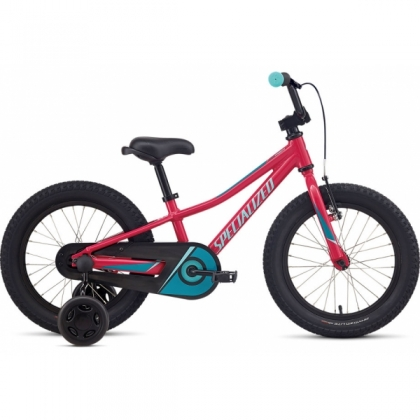 Campana Radsport - Specialized Riprock Coaster 16 2020