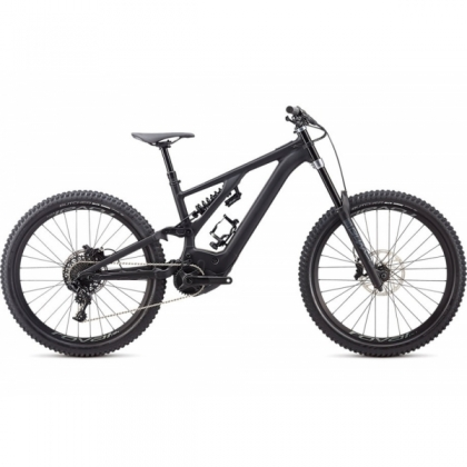 Campana Radsport - Specialized Turbo Kenevo Expert 2020