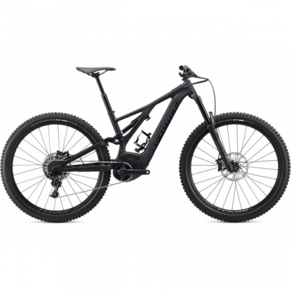 Campana Radsport - Specialized Turbo Levo Comp 2020