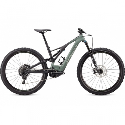 Campana Radsport - Specialized Turbo Levo Expert Carbon 2020