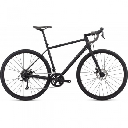 Campana Radsport - Specialized Sequoia 2019