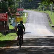 Campana Explorer Team - Gunung Raya/Langkawi