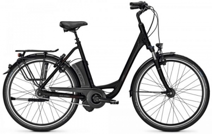 Campana Radsport - Raleigh Dover Impulse XXL