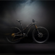 Specialized TURBO LEVO SL 2020