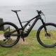 Campana Radsport - Specialized Turbo Levo SL