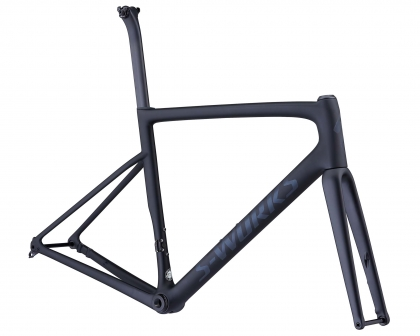 Campana Radsport - Specialized SW Tarmac SL6 Disc