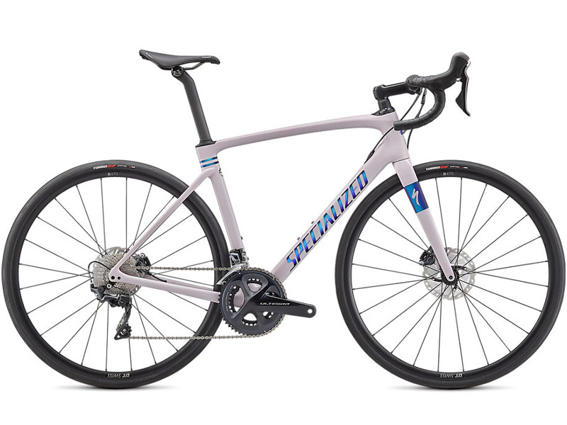 Specialized Roubaix Comp Carbon